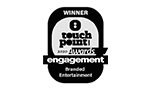 nominations touch point awards