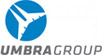 Logo Umbragroup